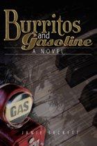 Burritos and Gasoline
