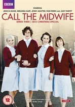 Call The Midwife Serie 3 (Import)