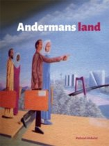 Andermans land