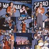 Quintet Live in Nemuro 1977