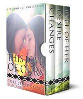 This Love of Ours: F/F Romance Collection