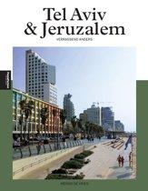 Tel Aviv en Jeruzalem