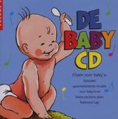 De Baby Cd Vol. 2