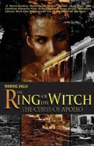 The Ring of the Witch