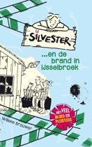 Silvester 2 - Silvester... en de brand in IJsselbroek