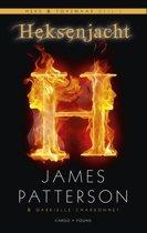 Heks en Tovenaar 1 - Heksenjacht