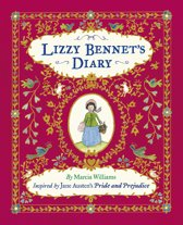 Lizzy Bennet's Diary, 1811-1812
