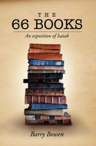 The 66 Books