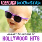 Lullaby Renditions Of Hollywood Hit