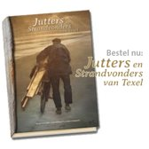 Jutters en Strandvonders van Texel