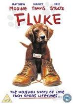 Fluke (import) (dvd)