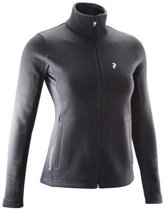 Peak Performance - Belmont Full Zip - Dames - maat XL
