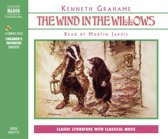 Grahame:The Wind In The Willow