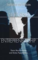 Nurturing Entrepreneurship