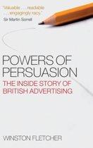 Powers of Persuasion