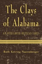 The Clays of Alabama