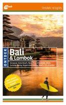 ANWB Ontdek - Bali & Lombok