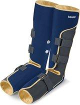 Beurer FM150 - (Spat)ader drukmassage apparaat