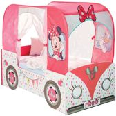 Worlds Apart Minnie Mouse Kinderbed