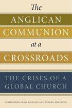 anglican communion in crisis hassett mir anda k