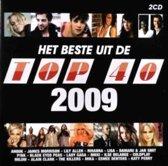 Het Beste Uit De Top 40 2009