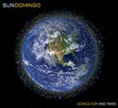 Songs For End Times-Digi-