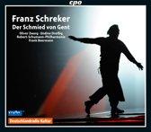 Der Schmied Von Gent: Opera In 3 Ac
