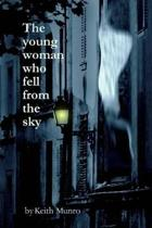 The Young Woman Who Fell from the Sky
