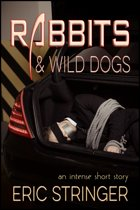 Rabbits & Wild Dogs