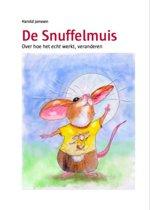 De Snuffelmuis