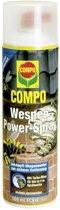 Compo wespenspray 500 ml