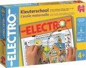 Electro Kleuterschool België - Educatief Spel