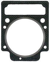 Cylinder head gasket suitable for Volvo Penta 859137