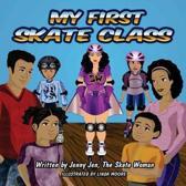 My First Skate Class