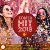 Viva Vlaanderen - Zomerhit 2018 (2 CD)