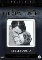 Spellbound (dvd)