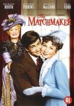 Match Maker (dvd)