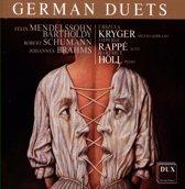 German Duets