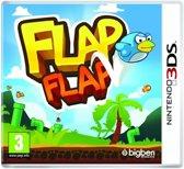 Flap Flap - 2DS + 3DS