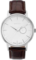 Gant Mod. W10842 - Horloge