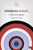 Intelligence Analysis