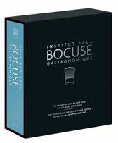 Institut Paul Bocuse Gastronomique