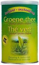 Groene Thee Instant (200 Gram) - Purasana
