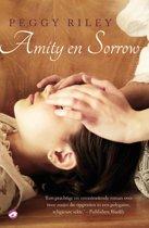 Amity en Sorrow