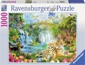 Ravensburger Tijgergrot