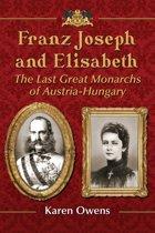 Franz Joseph and Elisabeth