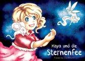 Maya und die Sternenfee