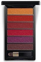 L'Oréal Paris Color Riche La Palette Extravaganza - Lippenpalette