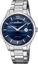 Candino Mod. C4637/3 - Horloge