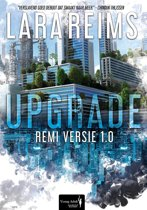 Rémi 1 - Upgrade